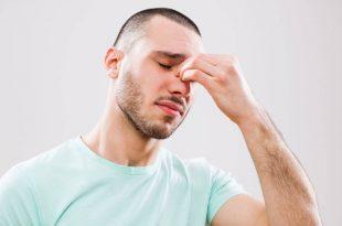 صورة علاج التهاب الوجه , وصفات طبيعية لتهيج البشرة