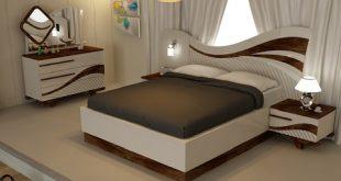 صورة كتالوج غرف نوم ايطالى , الشكل الحديث لغرف النوم بطراز ايطالى