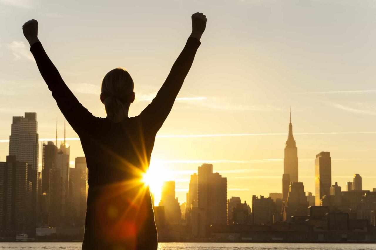 صورة خواطر عن الدراسة , كلمات عن النجاح والتفوق والطموح