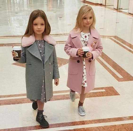 صورة لبس اطفال بنات , ملابس بنوتك على اخر موضة 3238 3