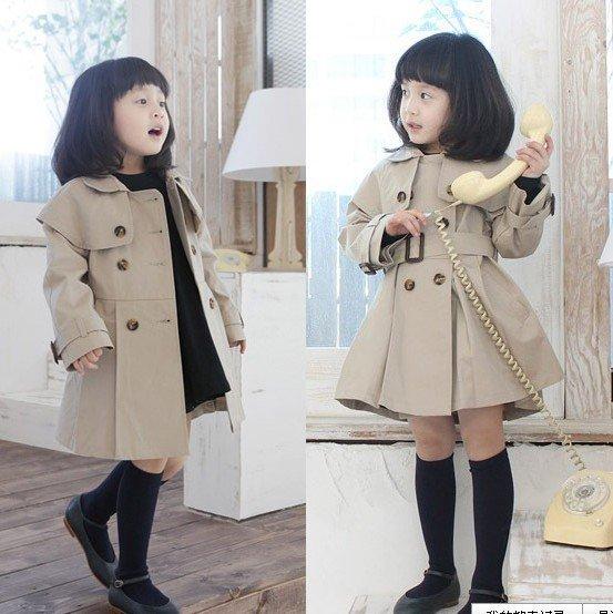 صورة لبس اطفال بنات , ملابس بنوتك على اخر موضة 3238 4