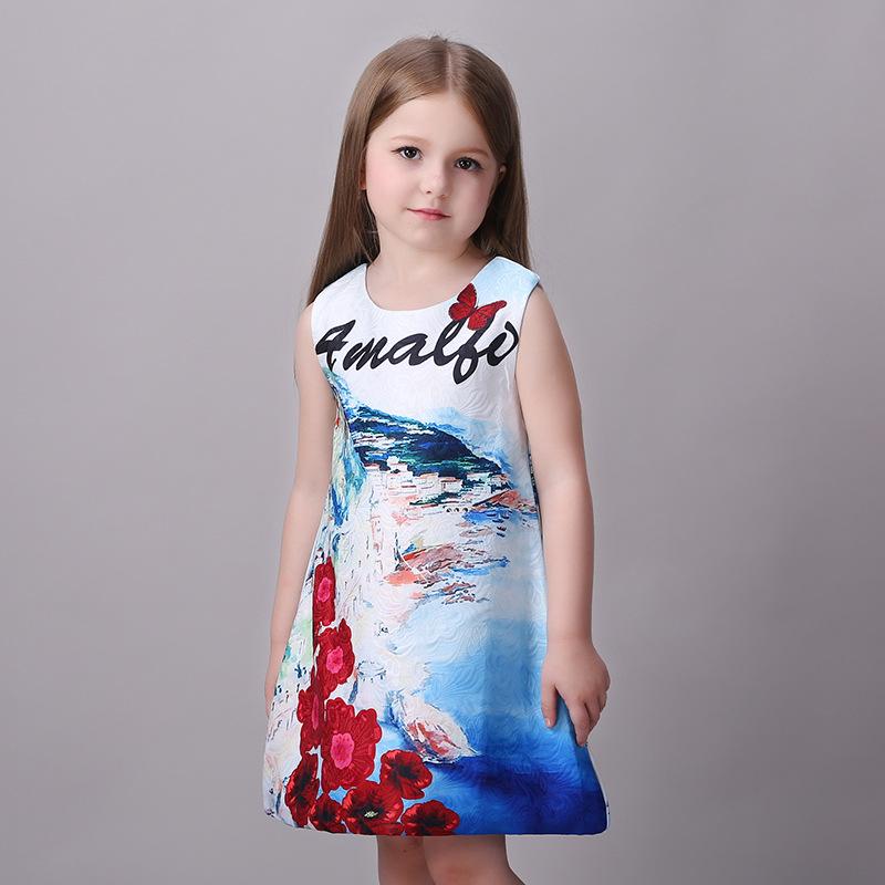صورة لبس اطفال بنات , ملابس بنوتك على اخر موضة 3238 7