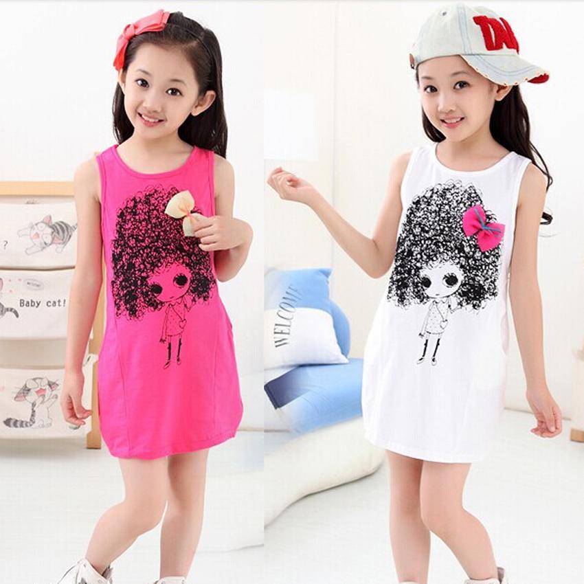 صورة لبس اطفال بنات , ملابس بنوتك على اخر موضة 3238 8