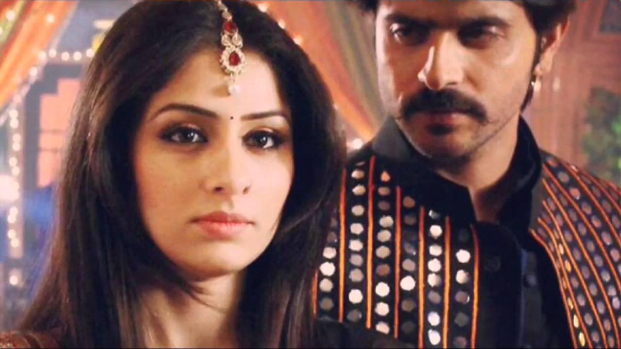 صورة صور حبيبى دائما , مسلسل الهندي بطولة سنايا ايراني