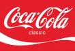 صورة معنى كوكا كولا , كوكا كولا ماذا تعرف عنها
