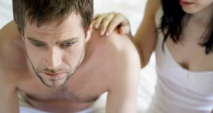 صورة اسباب ضعف الانتصاب عند الشباب , اعراض اصابة الرجل بالعنانة