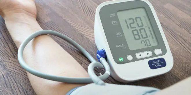 صورة افضل جهاز قياس الضغط , قياس معدل الضغط باحدث الاجهزة