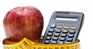صورة كيف احسب سعراتي , تعريف السعرات الحرارية وحسابها