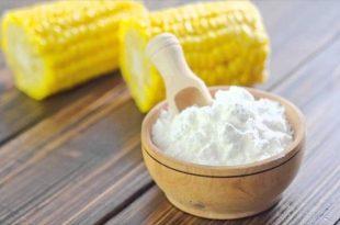 صورة فوائد دقيق الذرة , حقيقة القيمة الصحية و الجمالية لدقيق الذرة