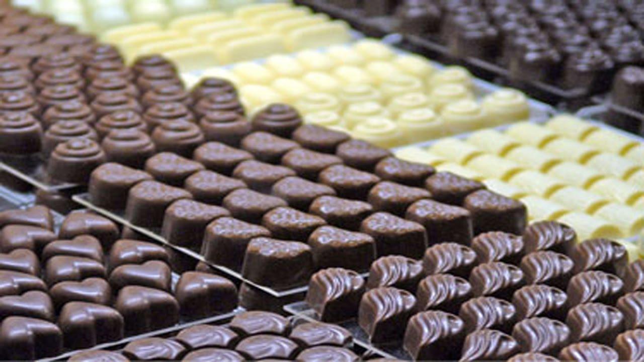 صورة لي شوكولا دبي , اشهر انواع الشوكولا في الوطن العربي 2808 1