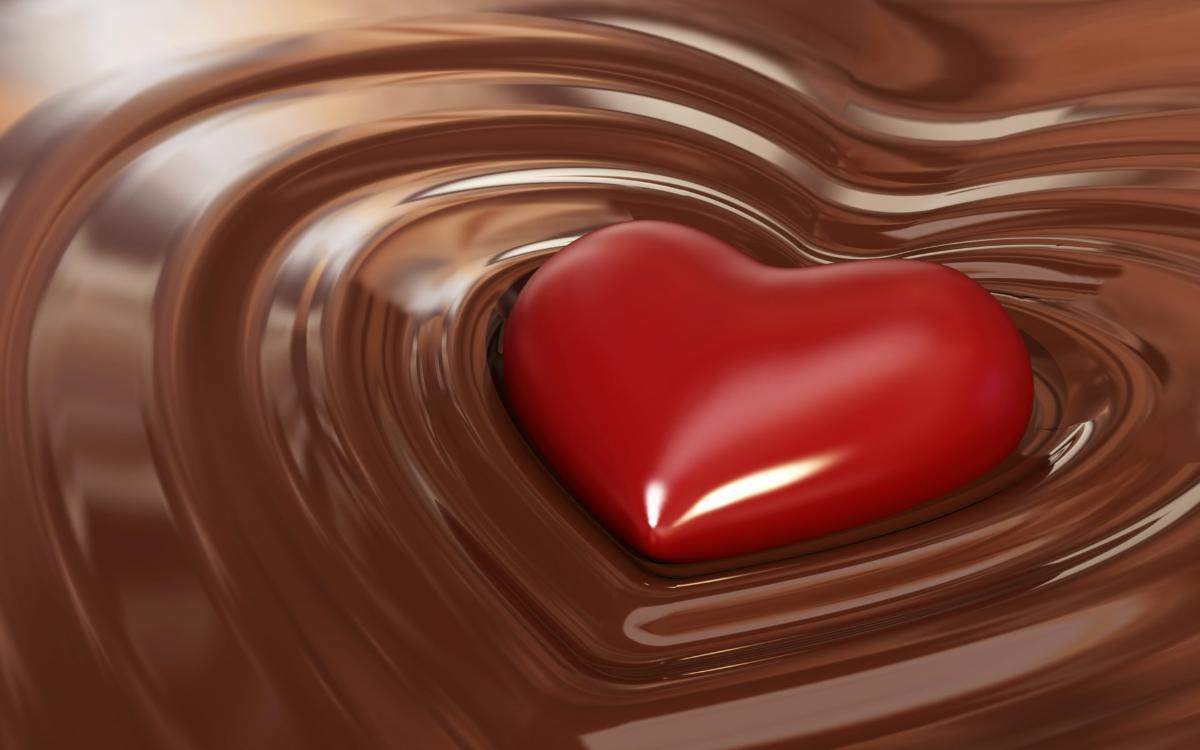 صورة لي شوكولا دبي , اشهر انواع الشوكولا في الوطن العربي 2808 3
