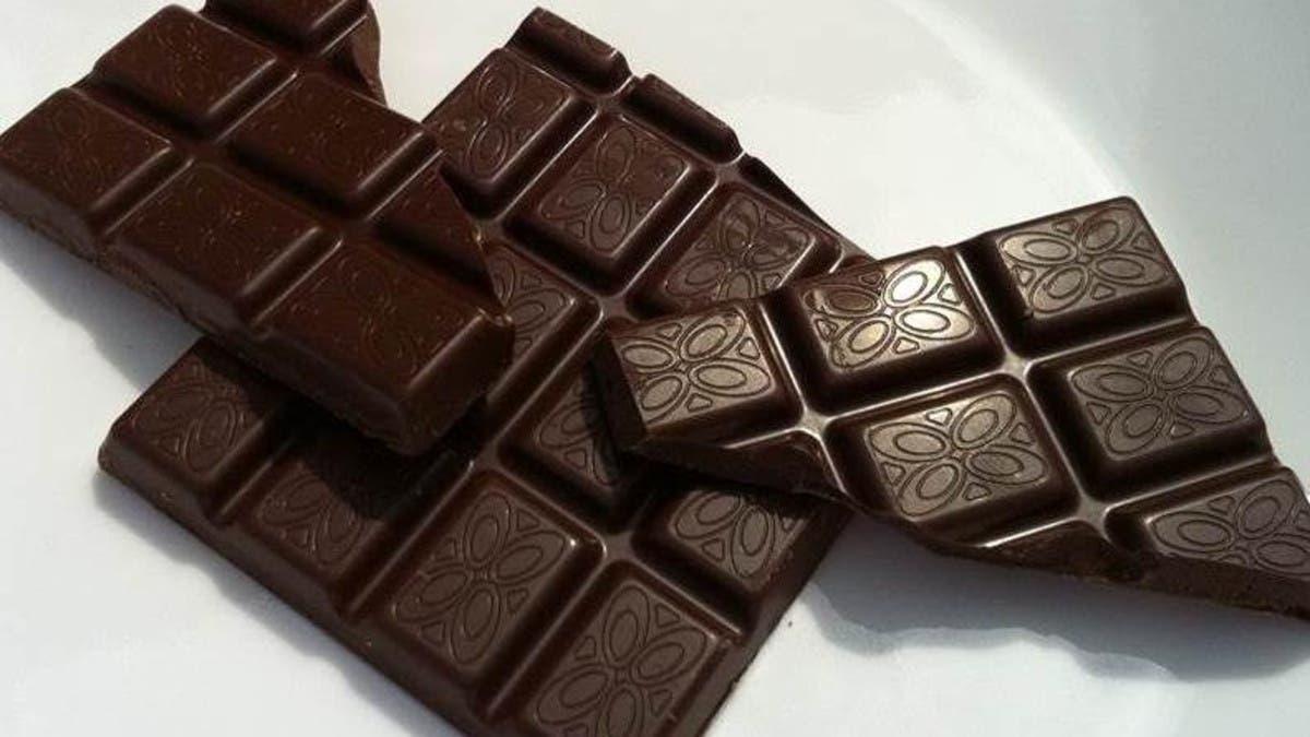 صورة لي شوكولا دبي , اشهر انواع الشوكولا في الوطن العربي 2808 6
