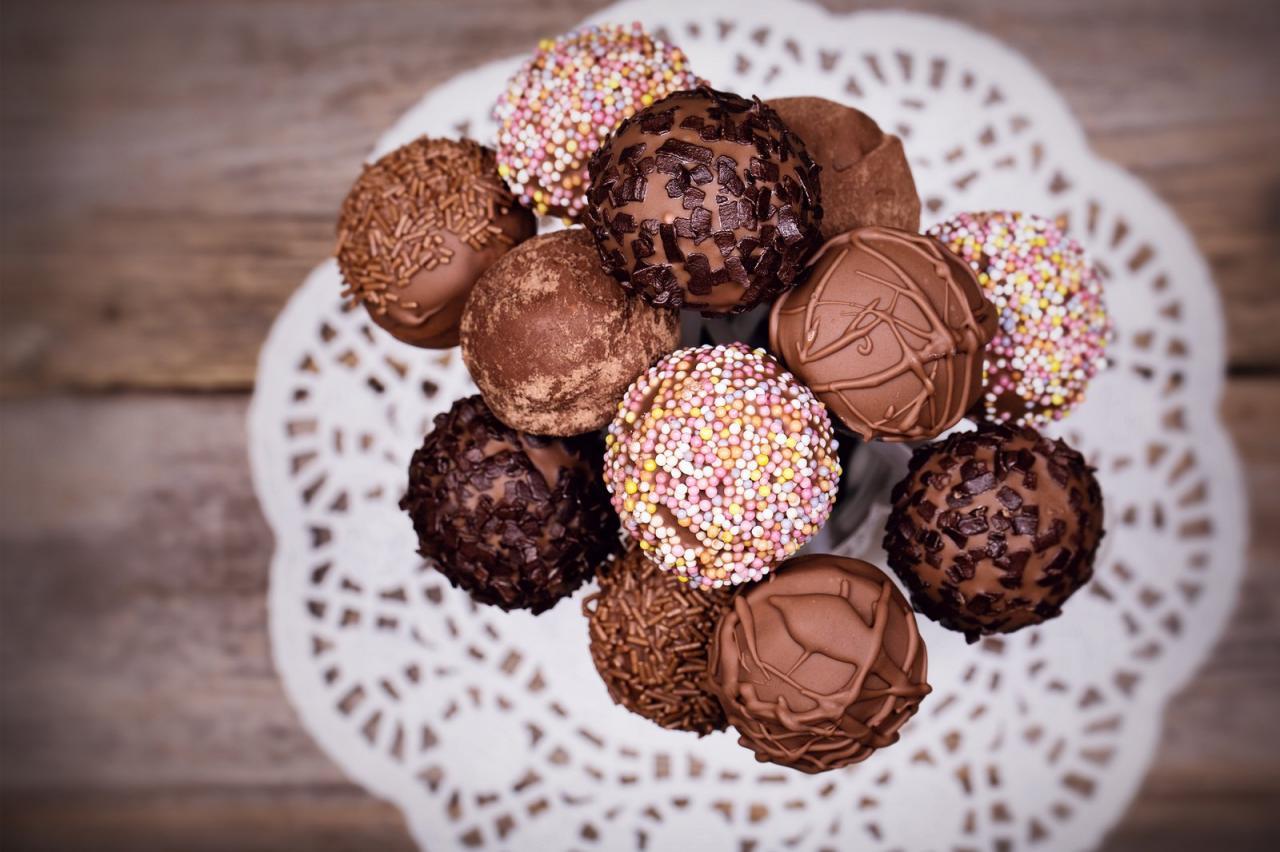 صورة لي شوكولا دبي , اشهر انواع الشوكولا في الوطن العربي 2808 8
