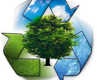 صورة صور عن المحافظة على البيئة , من اجل بيئة نظيفة وامنة