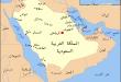 صورة اين تقع القصيم بالسعودية , منطقة القصيم اين تقع وما هو مناخها؟