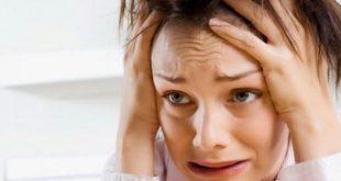 صورة ما هي نوبات الهلع , مامعني اضطرابات الهلع واعراضها
