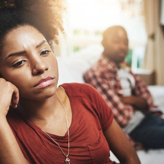 صورة اسباب فشل الزواج , هدم الحياة الزوجية و اسبابه