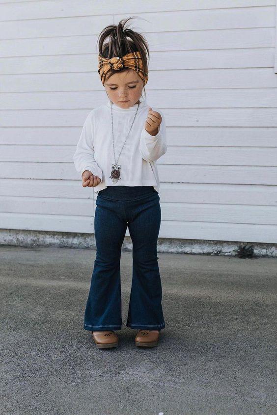 صورة ملابس الاطفال للعيد , ملابس جديدة مفرحة للاطفال فى ايام العيد