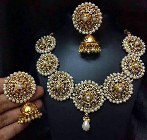 صورة شراء الذهب في الحلم , الذهب و تفسير شراءه فى الرؤى و الاحلام