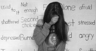 صورة صور مشاعر حزينة , مشاعر حزينة و مؤثرة امامنا بالصور