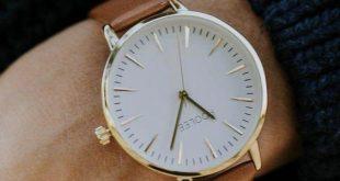 صورة رؤية ساعة اليد , تفسير حلم ساعة اليد في المنام