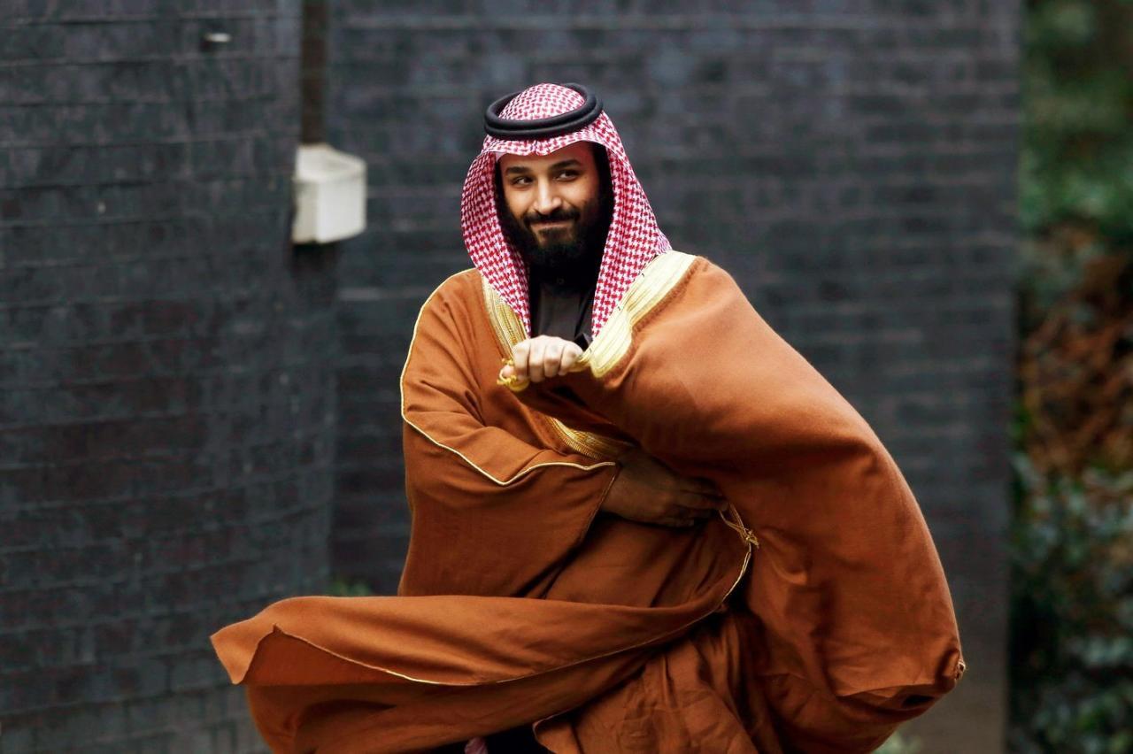 اولاد الملك سلمان , عدد ابناء سليمان بن عبدالعزيز - الغدر ...