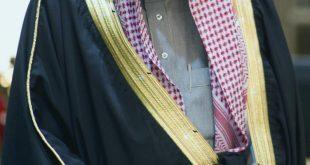 صورة اولاد الملك سلمان , عدد ابناء سليمان بن عبدالعزيز 831 8 310x165