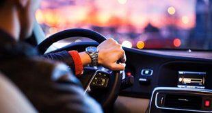 صورة كيف تتعلم قيادة السيارة بسهولة , السواقة للمبتدئين
