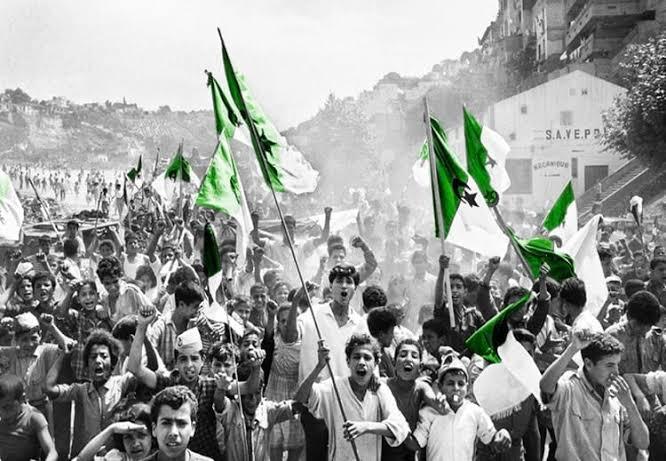 صورة اسباب احتلال فرنسا للجزائر , الخفايا الحقيقية وراء احتلالات فرنسا 2368 1