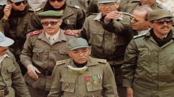 صورة اسباب احتلال فرنسا للجزائر , الخفايا الحقيقية وراء احتلالات فرنسا 2368 2