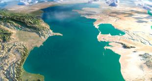 صورة اكبر بحيرة في افريقيا , منبع نهر النيل