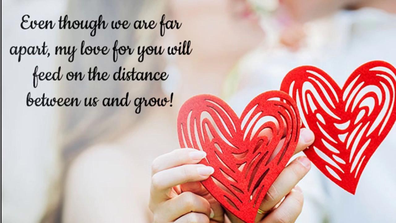 صورة كلام بالانجليزي عن الحب , تمتع باللغة الانجليزية فى كلمات غرامية 2720 4