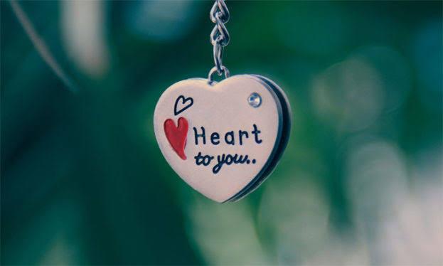 صورة كلام بالانجليزي عن الحب , تمتع باللغة الانجليزية فى كلمات غرامية