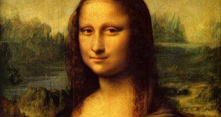 صورة لوحة الموناليزا اين توجد, جمال الفن يتخلص بأجمل وأشهر اللوحات 2932 2 310x165