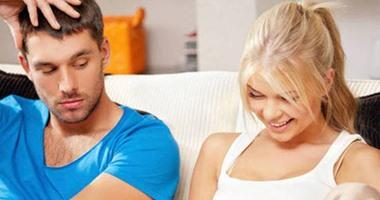 صورة كيف تجعلين الرجل يغار عليك , كيف تثيرين علاقتك العاطفية