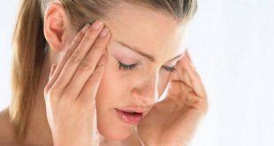 صورة علاج الصداع المستمر بالاعشاب , الطب البديل لعلاج الصداع
