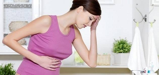 صورة افضل علاج للغازات والانتفاخ , اسباب و علاج انتفاخات البطن 3224 1