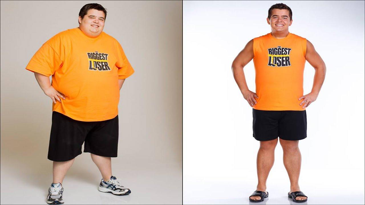 صورة رجيم 40 كيلو في شهرين , احصلى على جسم رشيق فى 60 يوم فقط 3309 1