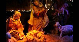 صورة صور لعيد الميلاد المجيد,احلي الصور لطقوس عيد الميلادالمجيد