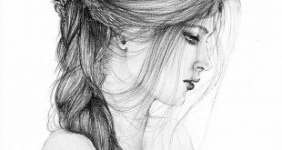 صورة صور مرسومة جميلة,أجمل وأروع الصور المرسومة