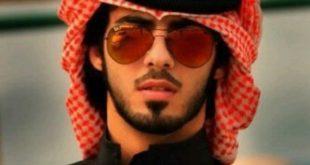صورة صور شباب سعودية,احلي الصور لشباب السعودية 3986 12 310x165