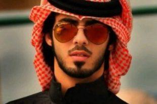 صورة صور شباب سعودية,احلي الصور لشباب السعودية