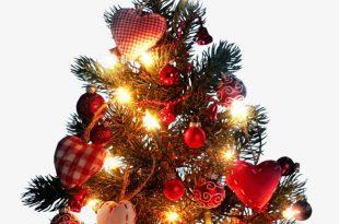 صورة صور شجرة الميلاد,اروع الصور لشجرة الميلاد المجيد