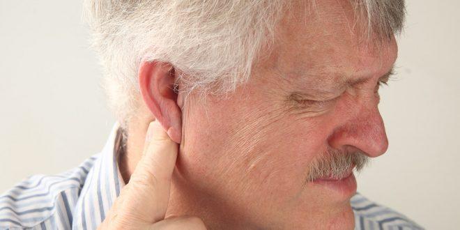 صورة علاج تسوس الاذن بالاعشاب , الطب البديل وعلاج تسوس الاذن