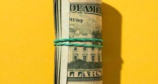 صورة حلمت بامراة تعطيني فلوس , تفسير رؤية امراة تعطى مال لى فى المنام 6436 3 310x165