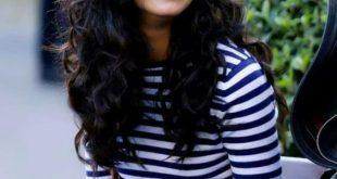 صورة الممثلة التركية لميس قبل عملية التجميل , صور الممثلة الشهيرة التركية توبا