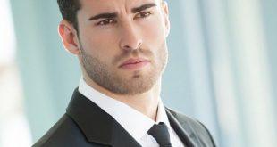 صورة اجمل الرجال في العالم, من هو اجمل رجل في العالم