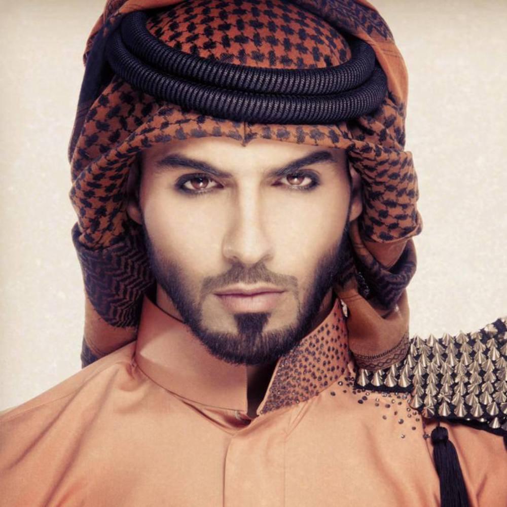 صورة اجمل الرجال في العالم, من هو اجمل رجل في العالم 721 4