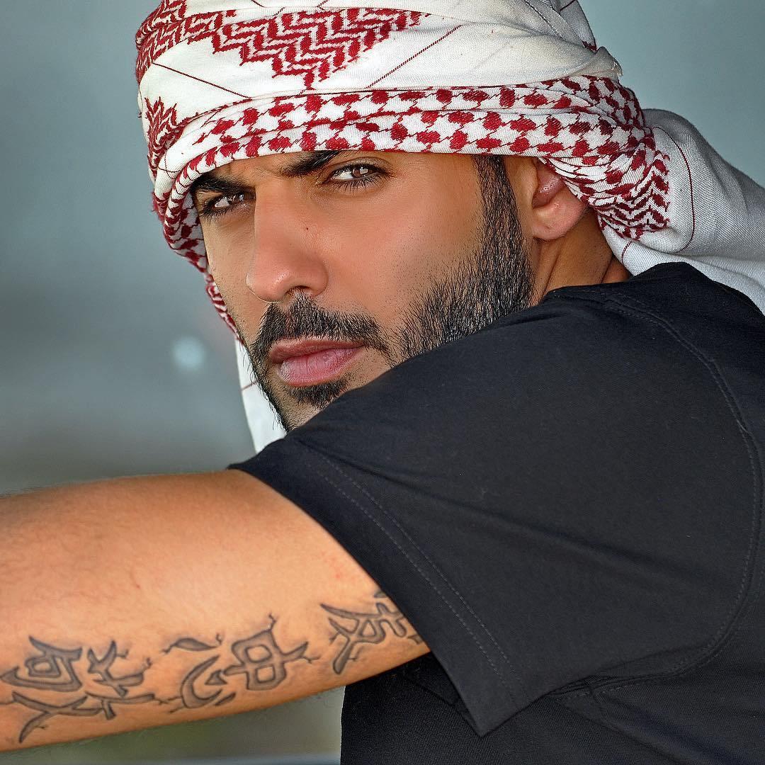 صورة اجمل الرجال في العالم, من هو اجمل رجل في العالم 721 5