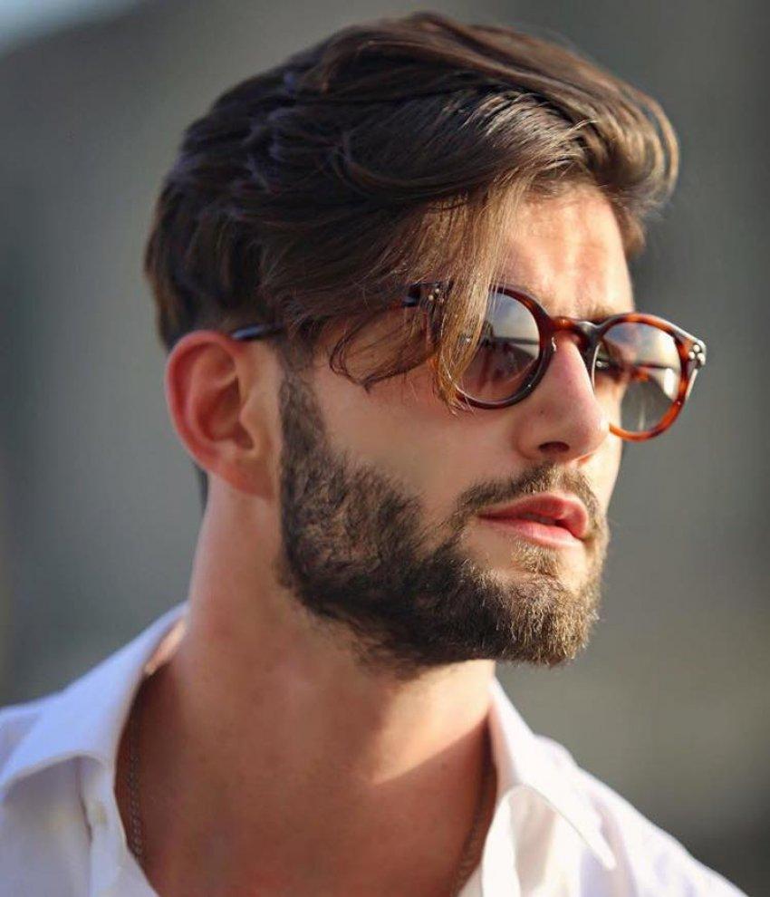 صورة اجمل الرجال في العالم, من هو اجمل رجل في العالم 721 6